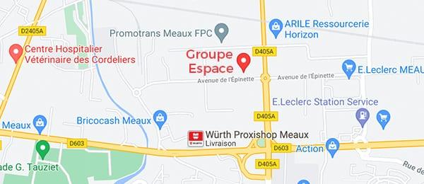 espace-solutions-google-maps-location