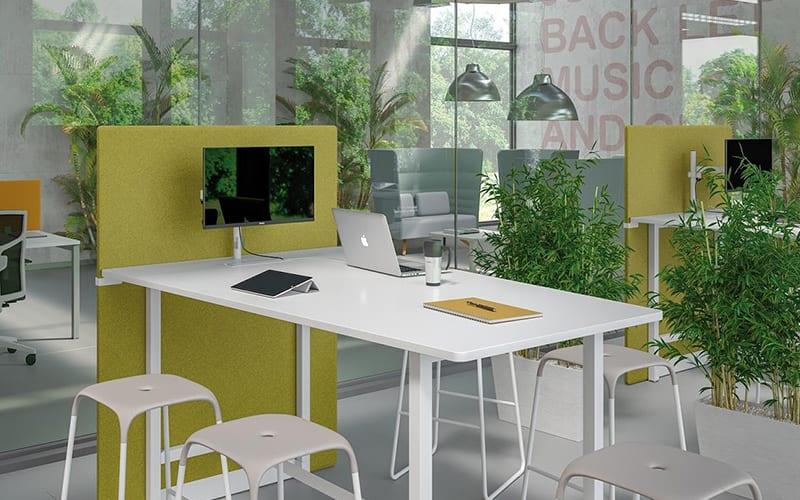 espace-solutions-accessoires-1-fr
