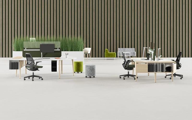 espace-solutions-bureaux-3-fr