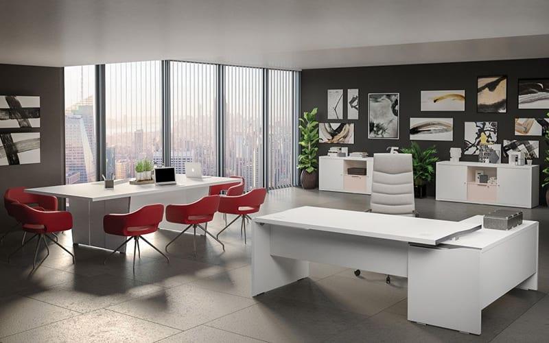 espace-solutions-bureaux-9-fr