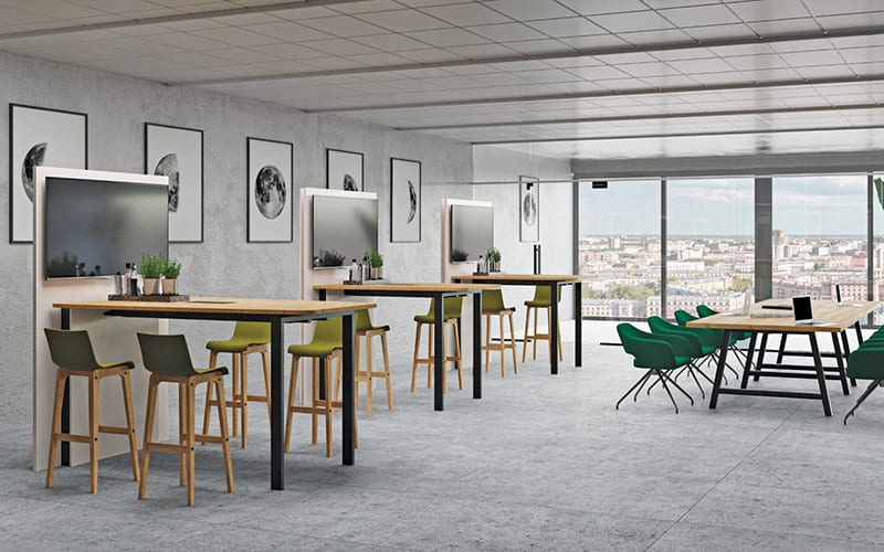espace-solutions-coworking-1-fr