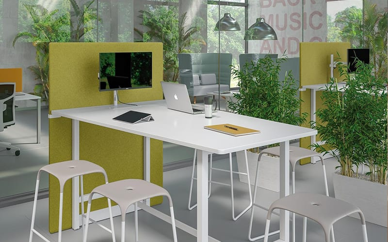 espace-solutions-coworking-3-fr