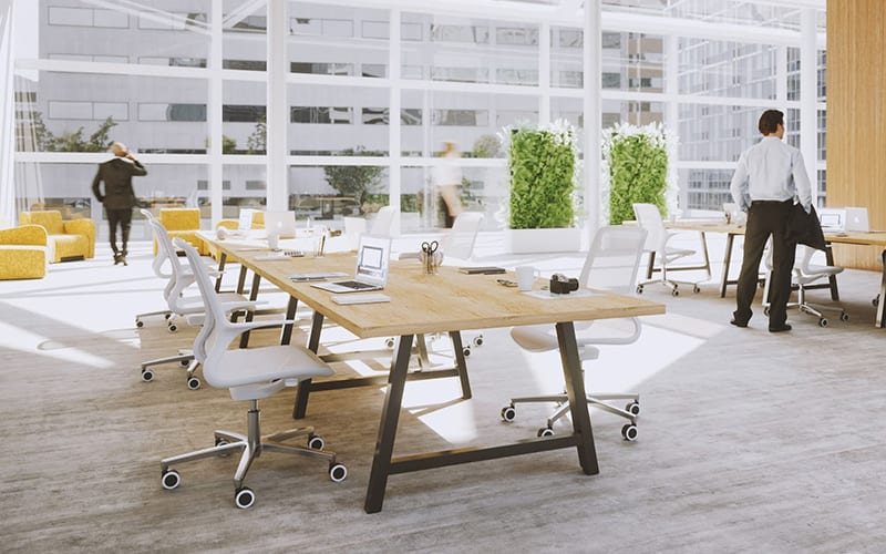 espace-solutions-coworking-4-fr