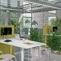 espace-solutions-mobilier-accessoires-fr