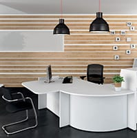 espace-solutions-mobilier-accueil-fr