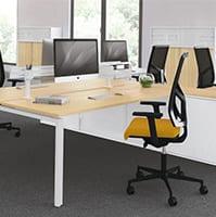 espace-solutions-mobilier-bureaux-fr