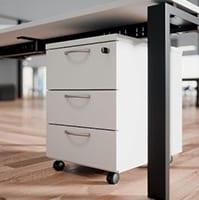 espace-solutions-mobilier-rangement-fr