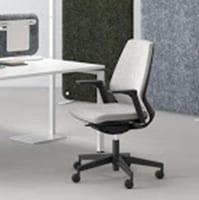 espace-solutions-mobilier-sieges-fr