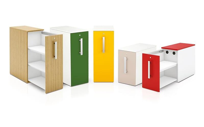 espace-solutions-rangement-5-fr